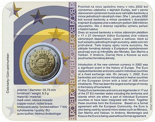2_eura_2012_10_let_euromeny_Slovensko_sberateska_karta_detail2