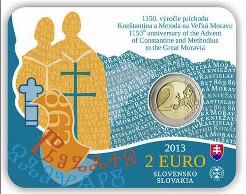 2_eura_2013_Konstanitn_a_Metodej_sberatelska_karta_1