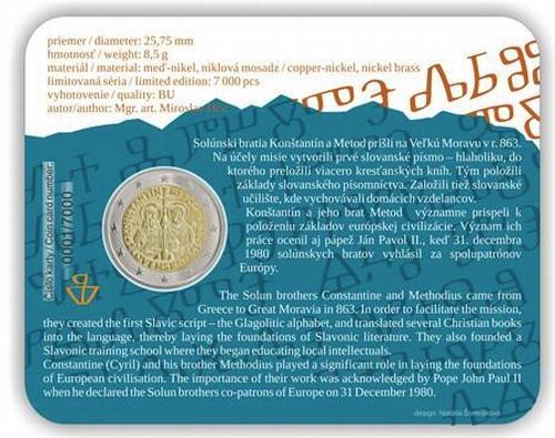 2_eura_2013_Konstanitn_a_Metodej_sberatelska_karta_2
