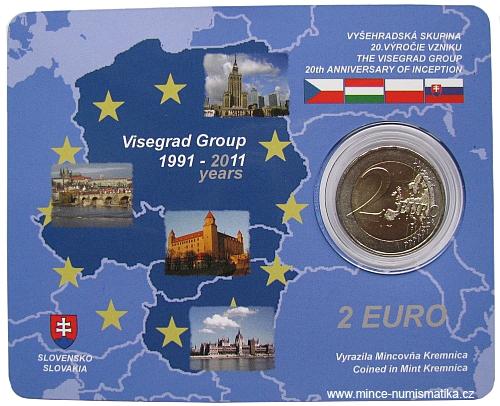 2_eura_Vysehrad_2011_Ronai_avers