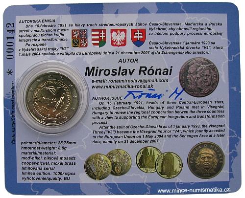 2_eura_Vysehrad_2011_Ronai_revers