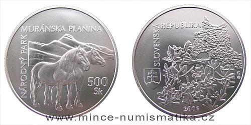 48_2006_500Sk_Muranska_planina_bk