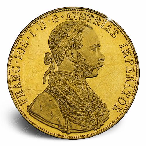 4_dukat_Frantisek_Josef_1915_mince_revers