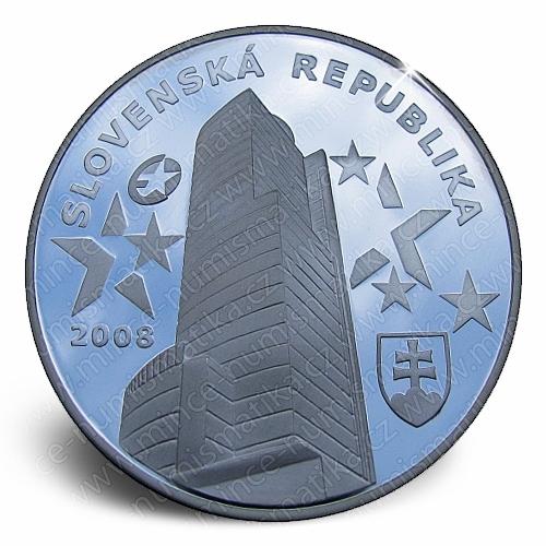 54_2008_1000Sk_Rozlucka_mince_avers_proof