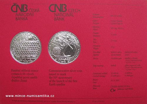 60_2007_Druzice_sputnik_certifikat