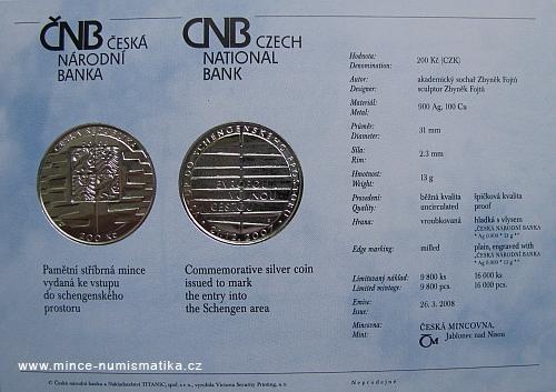 63_2008_Schengen_certifikat