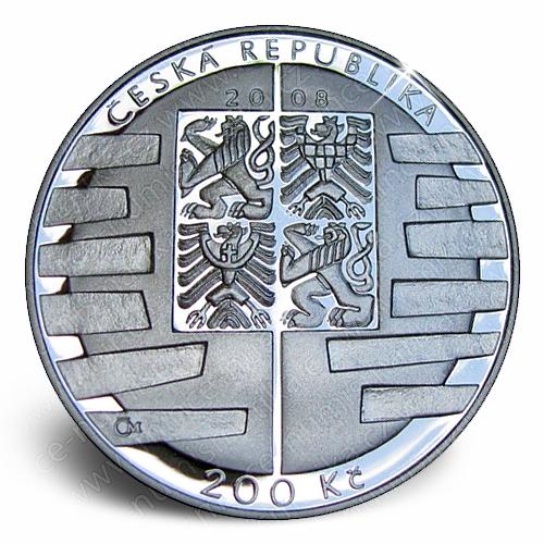 63_2008_Schengen_mince_avers