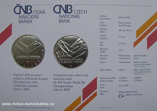 68_2009_MS_lyzovani_Liberec_2009_certifikat