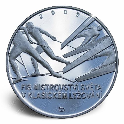 68_2009_MS_lyzovani_Liberec_2009_mince2_revers