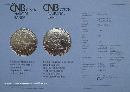 71_2009_keplerovy_zakony_certifikat