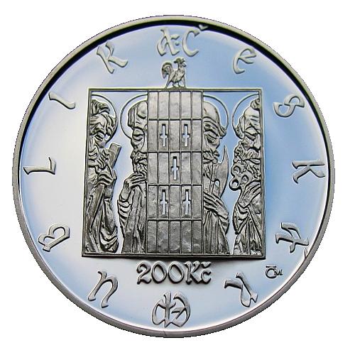72_2010_Staromestsky_orloj_mince_avers