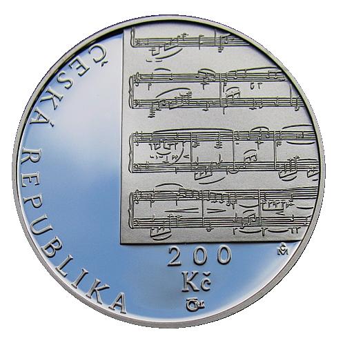 73_2010_Gustav_Mahler_mince_avers