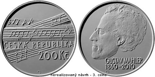 73_2010_Gustav_Mahler_nerealizovany_xnavrh_3