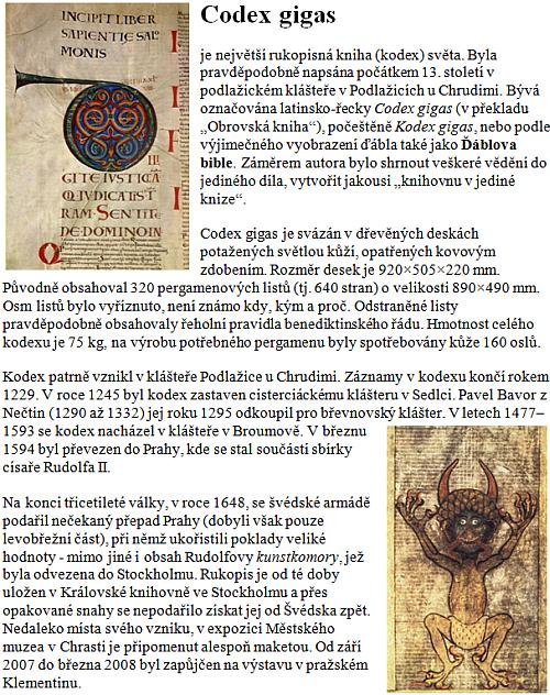 Ag_medaile_Codex_Gigas_popis_1