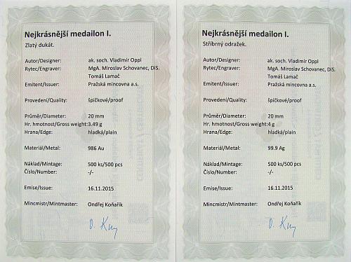 Au_dukat_Karel_IV._Nove_Mesto_prazske_proof_2_certifikat