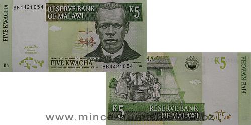 Malawi_01_5_kwacha