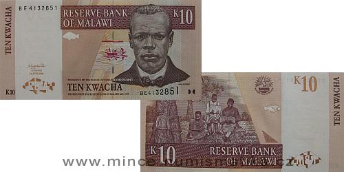 Malawi_02_10_kwacha