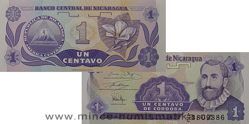 Nicaragua_01_1_centavo