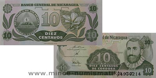 Nicaragua_03_10_centavos
