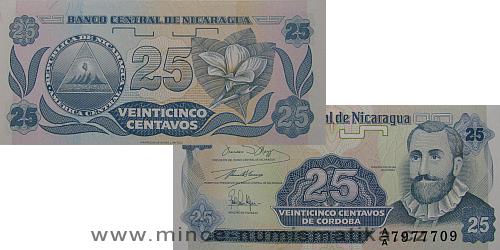 Nicaragua_04_25_centavos