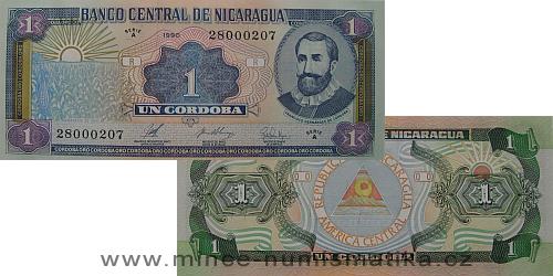 Nicaragua_06_1_cordoba