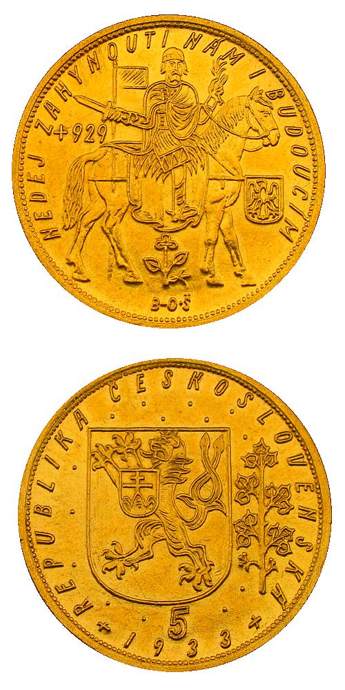 Svatovaclavsky_5_dukat_1933_Au_mince_2