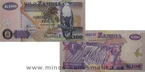 Zambie_03_100_kwacha