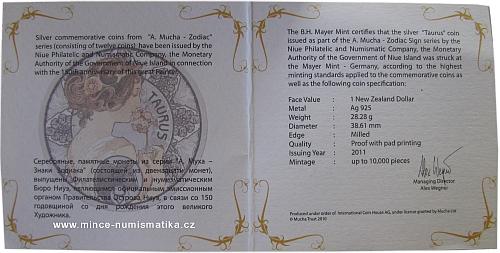 Zodiac_Mucha_3_certifikat