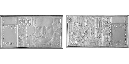 bankovka_5_500