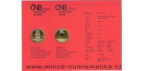 certifikat_2009_2500_Kc_Ruprechtov