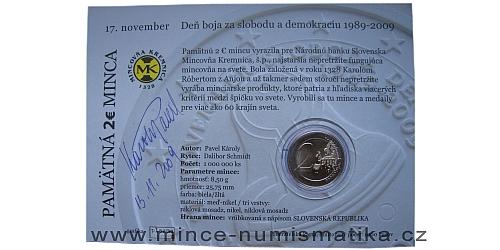 sberatelska_karta_2_euro_17.listopad_L
