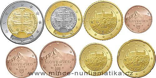 startovaci_euro_balicek-Eura