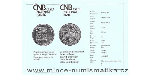 xcertifikat_200_Kc_1995_OSN