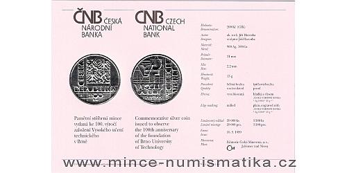 xcertifikat_200_Kc_1999_VUT_Brno