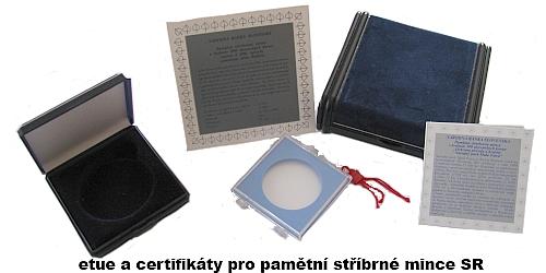 xetue_stribrne_SR