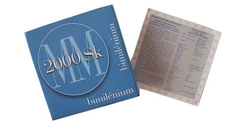xx1bimilenium