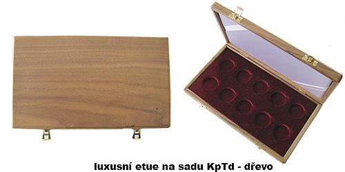 xxetue_KpTd_2