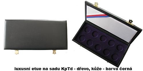 xxetue_KpTd_3