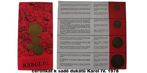 xxxcert_Karel